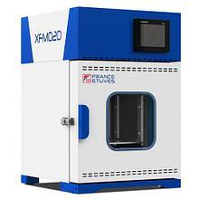 Средневакуумный сушильный шкаф XFM020