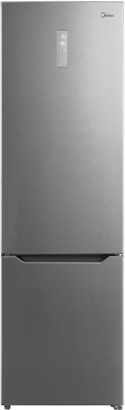 Холодильник Midea HD-468RWE2N(ST)