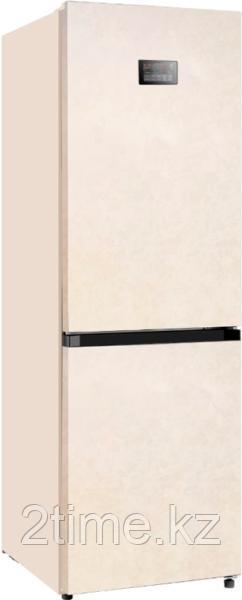 Холодильник Midea MDRT460MGE33R