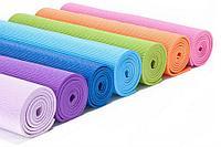 Гимнастический коврик, фото 1