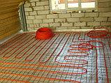 Нагревательный кабель СНТ-18-2079Вт (115,5 м), фото 3