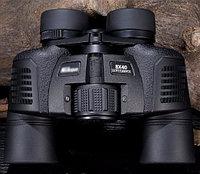 Nikon бинокль 8X40