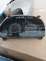 Приборная панель Subaru Legacy / Legacy Lancaster 1993-1998 BG7