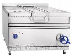 Сковорода электрическая сковорода ABAT ЭСК-90-0,67-120