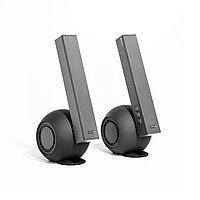 Комплект аудиоколонок Edifier Exclaim E-10BT