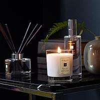 Диффузоры и арома свечи для дома
