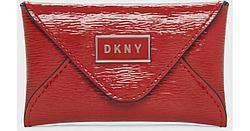 DKNY Монетница - Е2