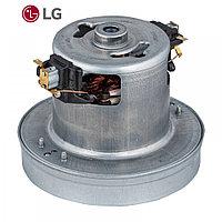 Двигатель для пылесоса LG 1600W V1J-PH27
