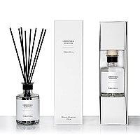 Laboratorio Olfattivo Biancotalco Diffusore di fragranza 500ml