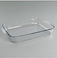 Форма для запекания прямоугольная Borcam, 40×27 см