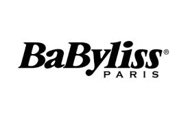 Рабочие машинки Babyliss