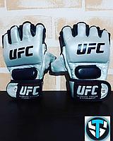 Перчатки ММА UFC (Шингарды)