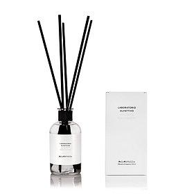 Laboratorio Olfattivo MeloMirtillo 500ml Difusore di fragranza