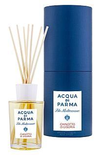 Acqua Di Parma Blu Mediterraneo Chinotto di Liguria Diffusore 180ml