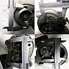Турбокомпрессор (турбина), с установ. к-том на / для IVECO, ИВЕКО, DAILY, ДЕЙЛИ,  MASTER POWER 805177, фото 6