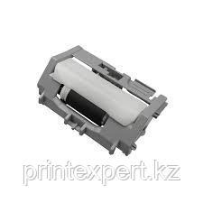 Ролик отделения для HP LJ Pro M402/M403/M426/M427, фото 2