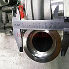 Турбокомпрессор (турбина), с установ. к-том на / для MERCEDES / FREIGHTLINER, MASTER POWER 802702, фото 3