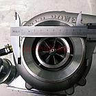 Турбокомпрессор (турбина), с установ. к-том на / для MERCEDES / FREIGHTLINER, MASTER POWER 802702, фото 2