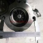 Турбокомпрессор (турбина), с установ. к-том на / для MERCEDES / FREIGHTLINER, MASTER POWER 802702, фото 4