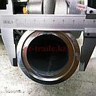 Турбокомпрессор (турбина), с установ. к-том на / для CUMMINS, IVECO, КАМИНС, ИВЕКО, MASTER POWER 808526, фото 3