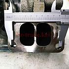 Турбокомпрессор (турбина), с установ. к-том на / для CUMMINS, IVECO, КАМИНС, ИВЕКО, MASTER POWER 808526, фото 4