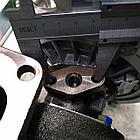 Турбокомпрессор (турбина), с установ. к-том на / для CUMMINS, IVECO, КАМИНС, ИВЕКО, MASTER POWER 808526, фото 8