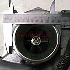 Турбокомпрессор (турбина), с установ. к-том на CARTERPILLAR , КАТЕРПИЛАР, MASTER POWER 808072, фото 2