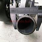 Турбокомпрессор (турбина), с установ. к-том на CARTERPILLAR , КАТЕРПИЛАР, MASTER POWER 808072, фото 3