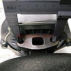 Турбокомпрессор (турбина), с установ. к-том на CARTERPILLAR , КАТЕРПИЛАР, MASTER POWER 808072, фото 5