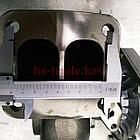 Турбокомпрессор (турбина), с установ. к-том на CARTERPILLAR , КАТЕРПИЛАР, MASTER POWER 808072, фото 6