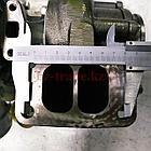 Турбокомпрессор (турбина), с установ. к-том на / для CASE / CUMMINS / KOMATSU , MASTER  POWER 808252, фото 5