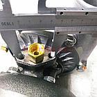 Турбокомпрессор (турбина), с установ. к-том на / для CASE / FORD CARGO /  VOLVO, MASTER POWER 808276, фото 7