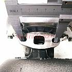 Турбокомпрессор (турбина), с установ. к-том на / для CASE / FORD CARGO /  VOLVO, MASTER POWER 808276, фото 8
