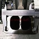 Турбокомпрессор (турбина), с установ. к-том на / для CASE / FORD CARGO /  VOLVO, MASTER POWER 808276, фото 6