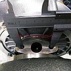 Турбокомпрессор (турбина), с установ. к-том на / для DAF, ДАФ, 95 ATI/ XF 95, MASTER POWER 805242, фото 8