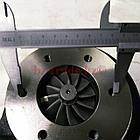 Турбокомпрессор (турбина), с установ. к-том на IVECO, ИВЕКО, MASTER POWER 808224, фото 4