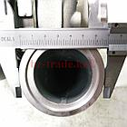 Турбокомпрессор (турбина), с установ. к-том на / для IVECO, ИВЕКО, EUROSTAR, ЕВРОСТАР, MASTER POWER 805274, фото 3