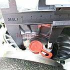 Турбокомпрессор (турбина), с установ. к-том на / для IVECO, ИВЕКО, EUROSTAR, ЕВРОСТАР, MASTER POWER 805274, фото 7