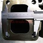 Турбокомпрессор (турбина), с установ. к-том на / для IVECO, ИВЕКО, EUROSTAR, ЕВРОСТАР, MASTER POWER 805274, фото 5