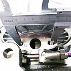 Турбокомпрессор (турбина), с установ. к-том на / для IVECO, ИВЕКО, EUROSTAR, ЕВРОСТАР, MASTER POWER 805274, фото 8