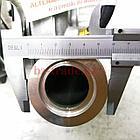 Турбокомпрессор (турбина), с установ. к-том на / для IVECO, ИВЕКО, EUROCARGO, ЕВРОКАРГО, MASTER POWER 808052, фото 3