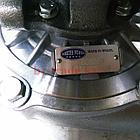 Турбокомпрессор (турбина), с установ. к-том на / для IVECO, ИВЕКО, EUROCARGO, ЕВРОКАРГО, MASTER POWER 808052, фото 10