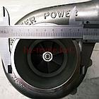 Турбокомпрессор (турбина), с установ. к-том на / для DAF, ДАФ, MASTER POWER 803097, фото 2