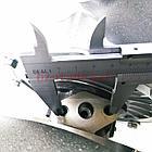 Турбокомпрессор (турбина), с установ. к-том на / для DAF, ДАФ, MASTER POWER 803097, фото 7