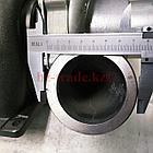 Турбокомпрессор (турбина), с установ. к-том на / для DAF, ДАФ, MASTER POWER 803097, фото 3