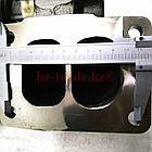 Турбокомпрессор (турбина), с установ. к-том на / для DAF, ДАФ, MASTER POWER 803097, фото 6