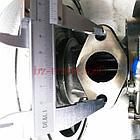 Турбокомпрессор (турбина), с установ. к-том на / для VOLVO, ВОЛЬВО, F12/ F89/ N12 MASTER POWER 803600, фото 8