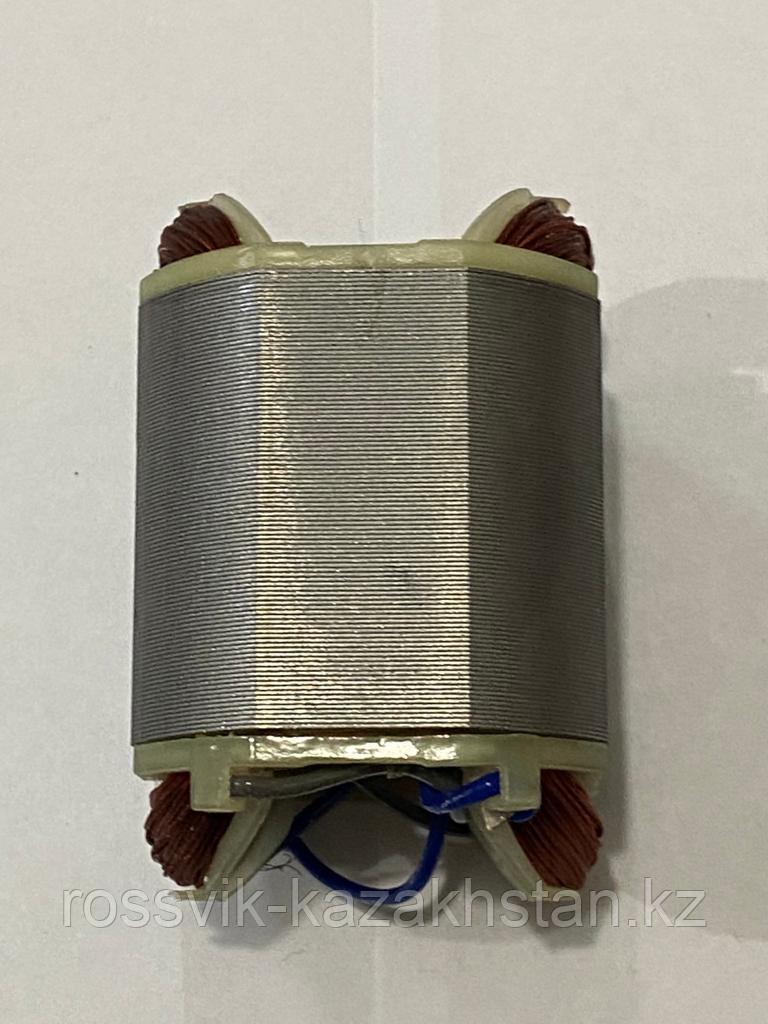 Статор на УШМ-125.  К 11256