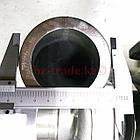 Турбокомпрессор (турбина), с установ. к-том на / для VOLVO, ВОЛЬВО, F12, N12 ,NL12, MASTER POWER 803011, фото 3