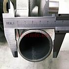 Турбокомпрессор (турбина), с установ. к-том на / для SCANIA / RENAULT, СКАНИЯ / РЕНО, MASTER POWER 808081, фото 3